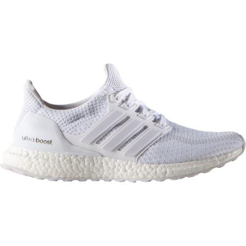 Display product reviews for adidas Women's Ultra Boost Running Shoes