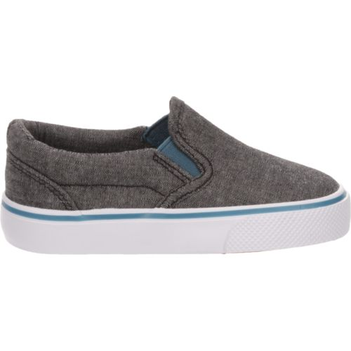 Austin Trading Co. Toddler Boys' Connor Casual Shoes
