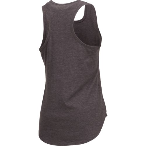 BCG Women's Lifestyle Graphics Group Tank Top - view number 2