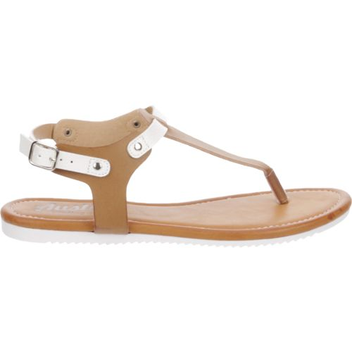 Austin Trading Co. Women's Bahamas Sandals