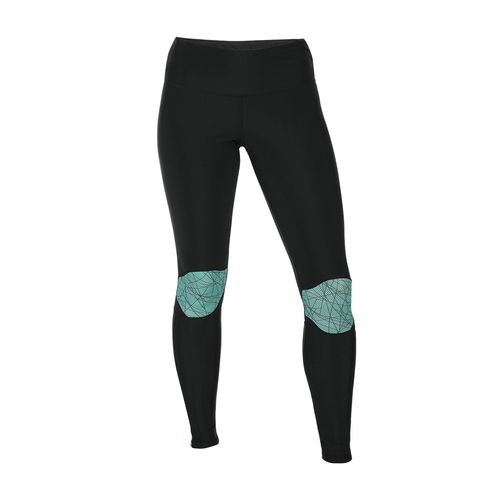 Century Women's Compression Tight