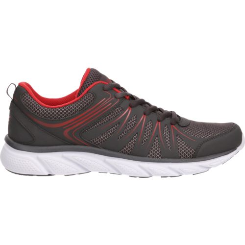 Display product reviews for BCG Men's Blaze II Training Shoes