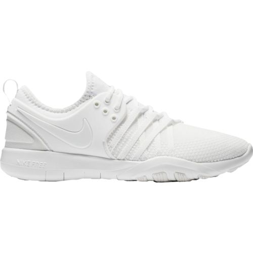 Nike Women\u0027s Nike Free 7 Training Shoes - view number ...