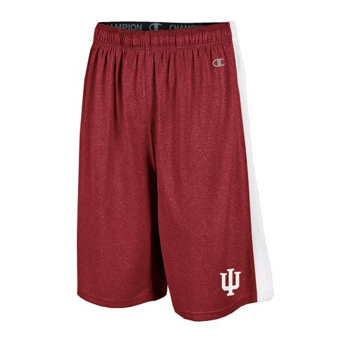 Champion™ Men's Indiana University Training Short