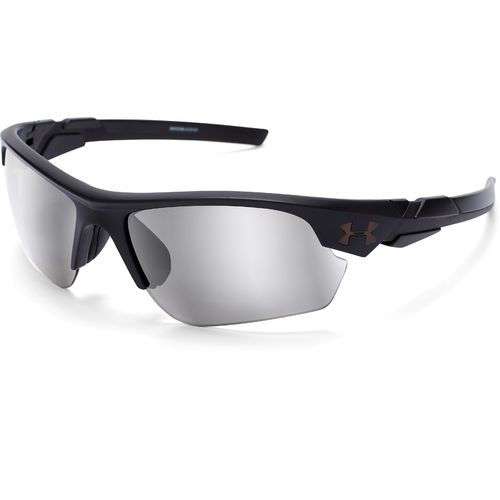 Under Armour Kids' Windup Sunglasses