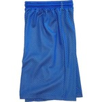 BCG Boys' Basic 2 Tone Mesh Basketball Short - view number 4