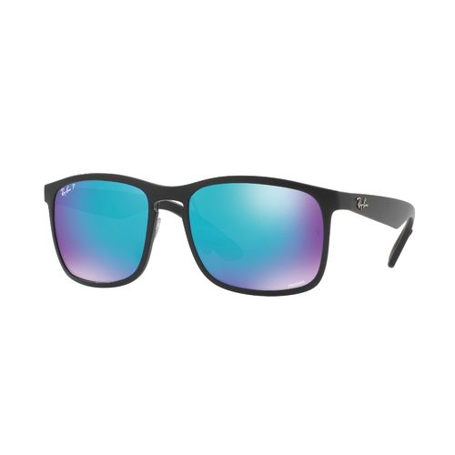 Ray-Ban RB4264 Chromance Sunglasses - view number 1