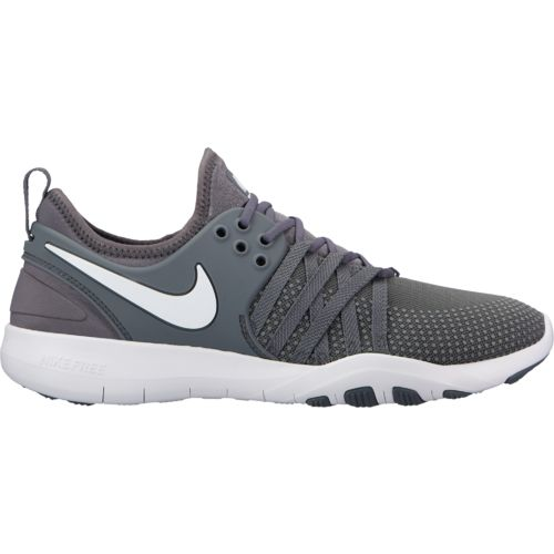 Display product reviews for Nike Women's Nike Free 7 Training Shoes