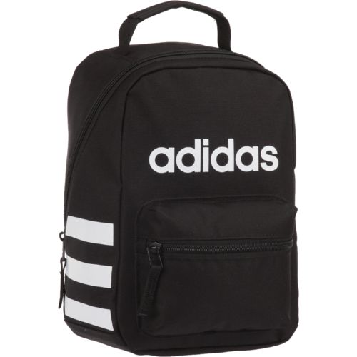 adidas Santiago Insulated Lunch Kit - view number 2