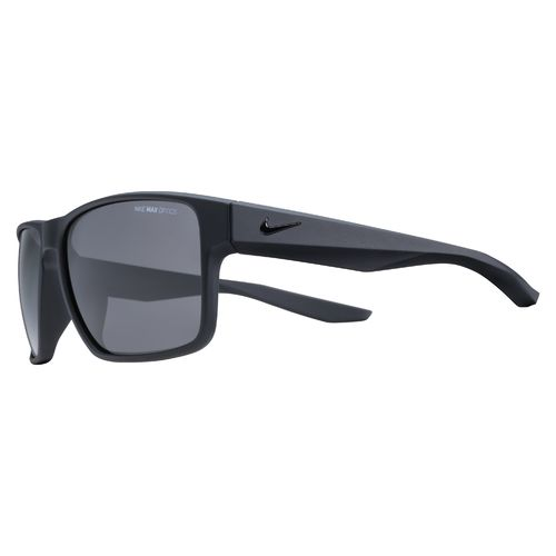 Nike Essential Venture Sunglasses