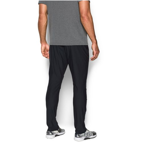 Under Armour Men's Elevated Knit Pant - view number 4