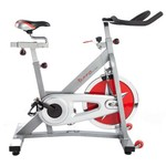 Sunny Health & Fitness Pro Indoor Cycling Bike - view number 3