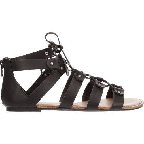 Austin Trading Co. Women's Catalina Casual Sandals