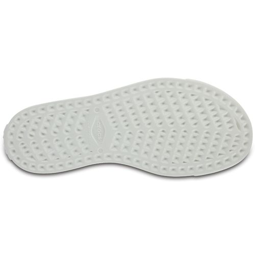 Crocs™ Women's CitiLane Roka Slip-On Shoes - view number 5