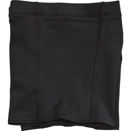 BCG Girls' Bodywear Volley Short - view number 4