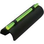 HIVIZ Shooting Systems Snap-On Tactical 12/16/20 Gauge Shotgun Front Sight - view number 1