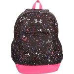 Under Armour Girls' Favorite Backpack - view number 1