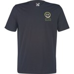 Under Armour Men's Freedom by Land Short Sleeve T-shirt - view number 1