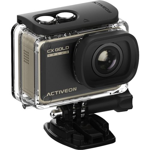 ACTIVEON CX GCB10W Action Camcorder - view number 4