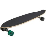 Kryptonics Blocktail Tahiti 40 in Longboard - view number 5