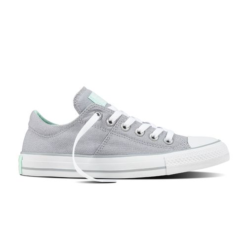 Converse Women's Chuck Taylor All-Star Madison Low-Top Shoes