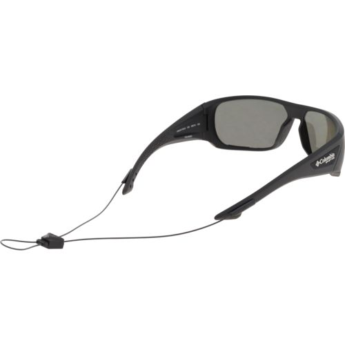 Columbia Sportswear™ Men's PFG Arbor Peak Polarized Sunglasses - view number 2