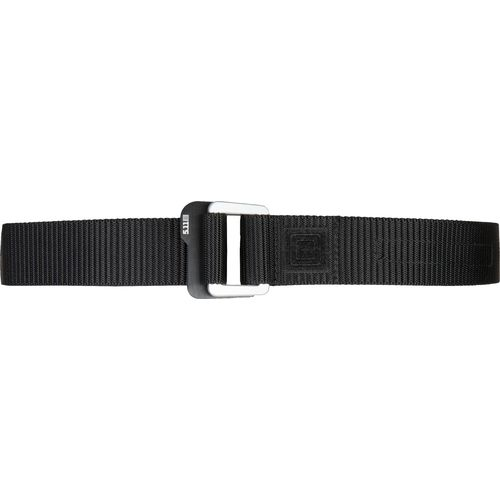 5.11 Tactical Traverse 1.5 in Double-Buckle Belt - view number 2
