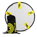 Spikeball Combo Meal 3 Ball Set - view number 7