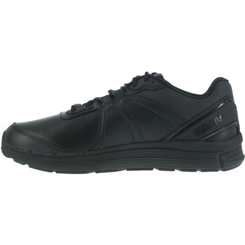 Reebok Women's Guide EH Soft Toe Work Shoes - view number 4