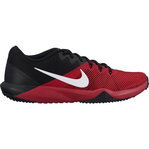 Display product reviews for Nike Men's Retaliation Training Shoes