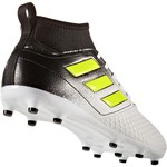 adidas Boys' Ace 17.3 FG Soccer Cleats - view number 3