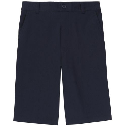 Display product reviews for French Toast Boys' Pull-On Short