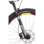 Diamondback Men's Overdrive Pro 29 in 20-Speed Mountain and Trail Bicycle - view number 6
