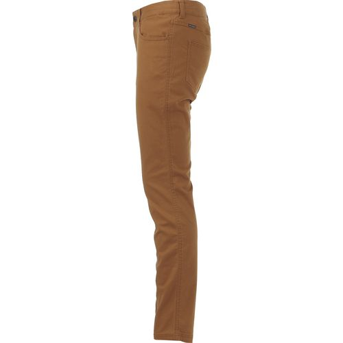 Columbia Sportswear Women's Sellwood Pant - view number 4