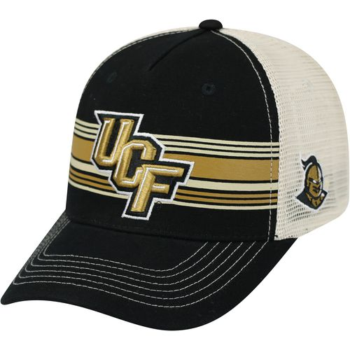 Top of the World Men's University of Central Florida Sunrise Cap