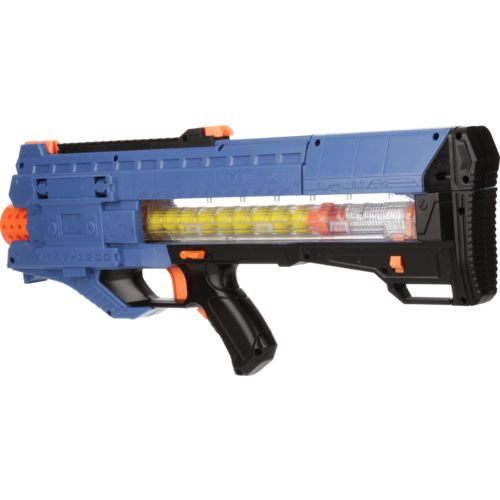 ... NERF Rival Zeus MXV-1200 Motorized Blaster - view number 3
