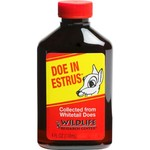 Wildlife Research Center® Doe in Estrus™ 4 fl. oz. Attractant - view number 1