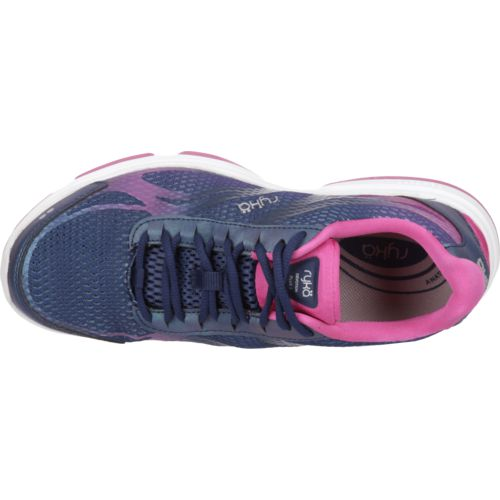 ryka Women's Devotion Plus 2 Walking Shoes - view number 4