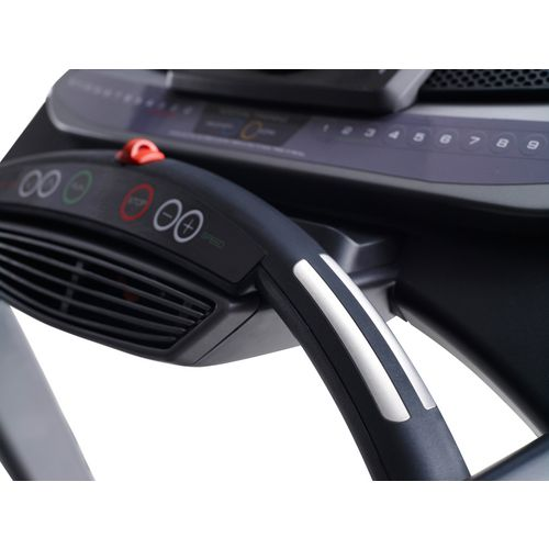 ProForm Performance 600i Treadmill - view number 6