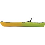 Evoke Vue 100 10 ft Kayak - view number 4