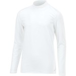 BCG Boys' Cold Weather Long Sleeve Shirt - view number 1