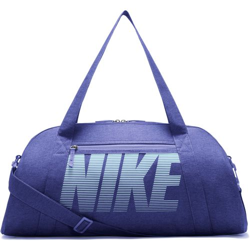 Nike Women's Gym Club Training Duffel Bag