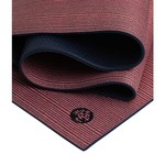 Manduka PROlite Yoga Mat - view number 3