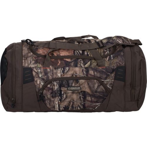 Magellan Outdoors Medium Duffel Bag