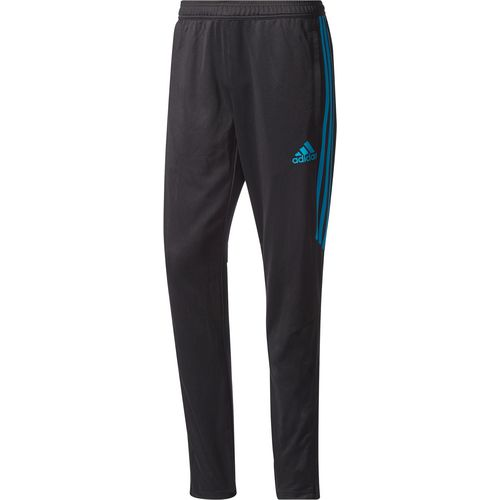 adidas Men's Tiro 17 Training Pant - view number 1