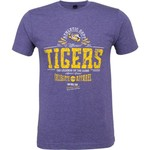 New World Graphics Men's Louisiana State University Legends of the Game T-shirt - view number 1
