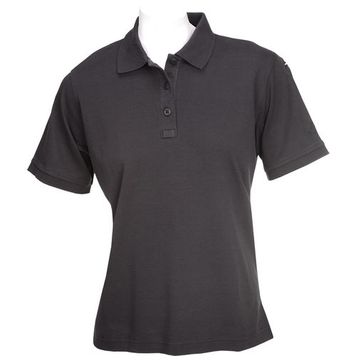 5.11 Tactical Women's Tactical Jersey Polo Shirt