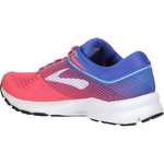 Brooks Women's Launch 5 Running Shoes - view number 3