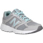 New Balance Women's 460v2 Running Shoes - view number 2