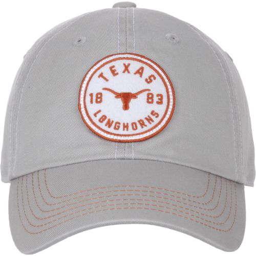 We Are Texas Women's University of Texas Fiona Cap